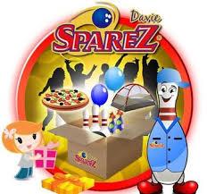 sparez2